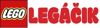LEGO® | Oficiálny obchod Legáčik